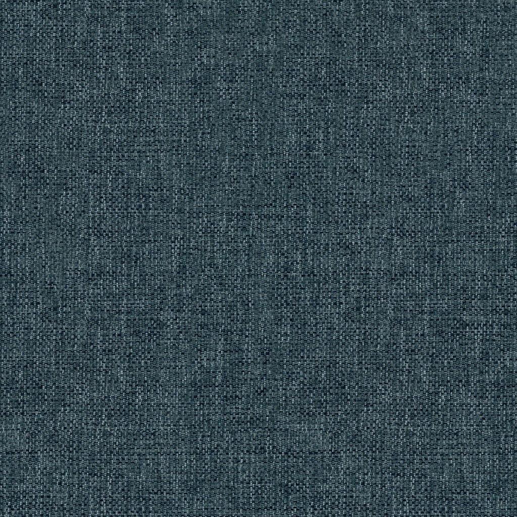 Braxton Culler 0851 61 Talsma Furniture Hudsonville
