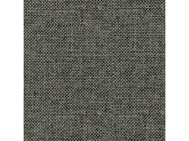 Braxton Culler Revolution Performance Fabric 0851 81
