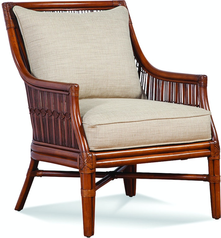 Braxton Culler Living Room Madrid Chair 1004 001 Matter Brothers Furniture Fort Myers