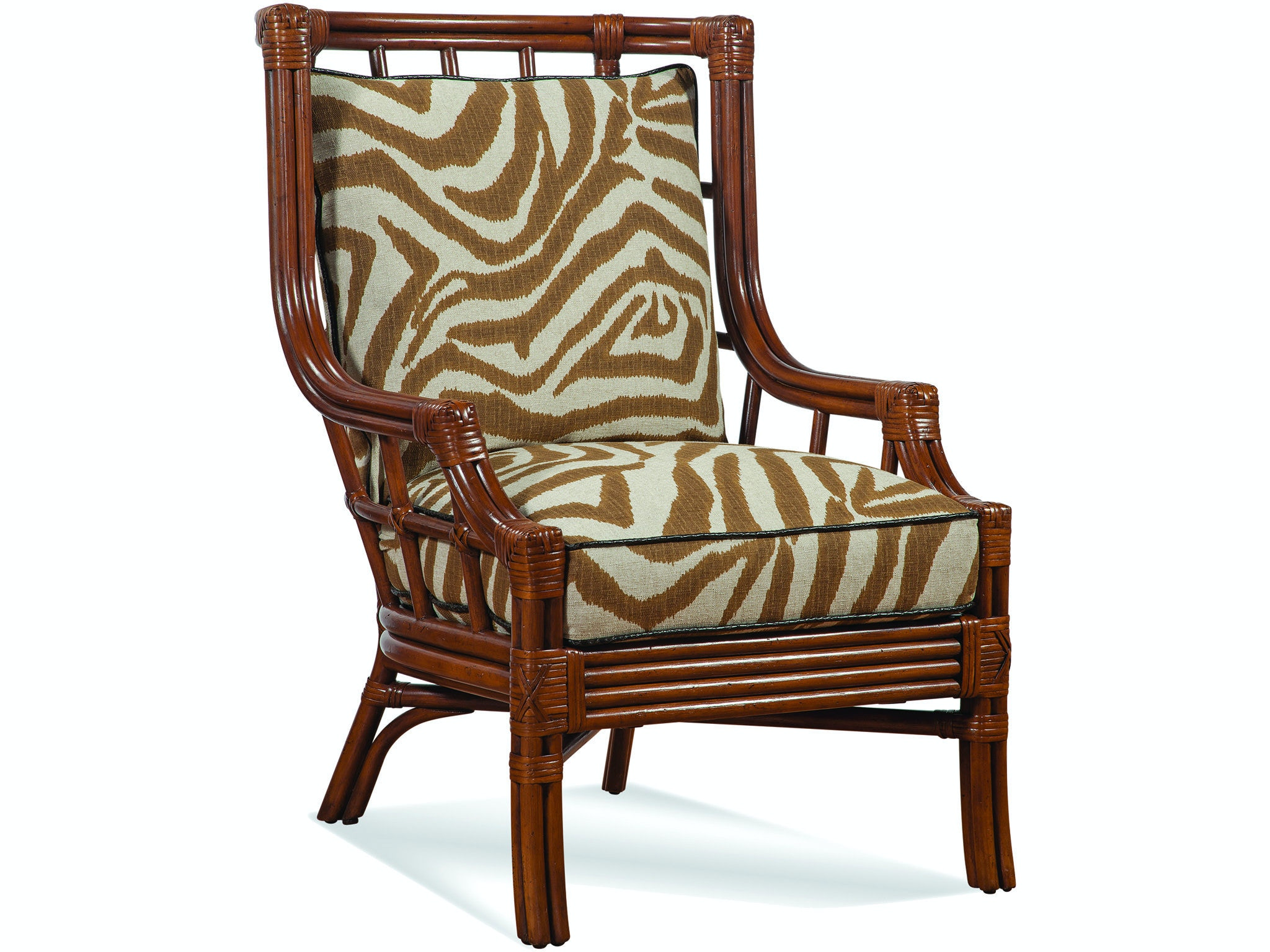 Braxton Culler Chair 1006 007