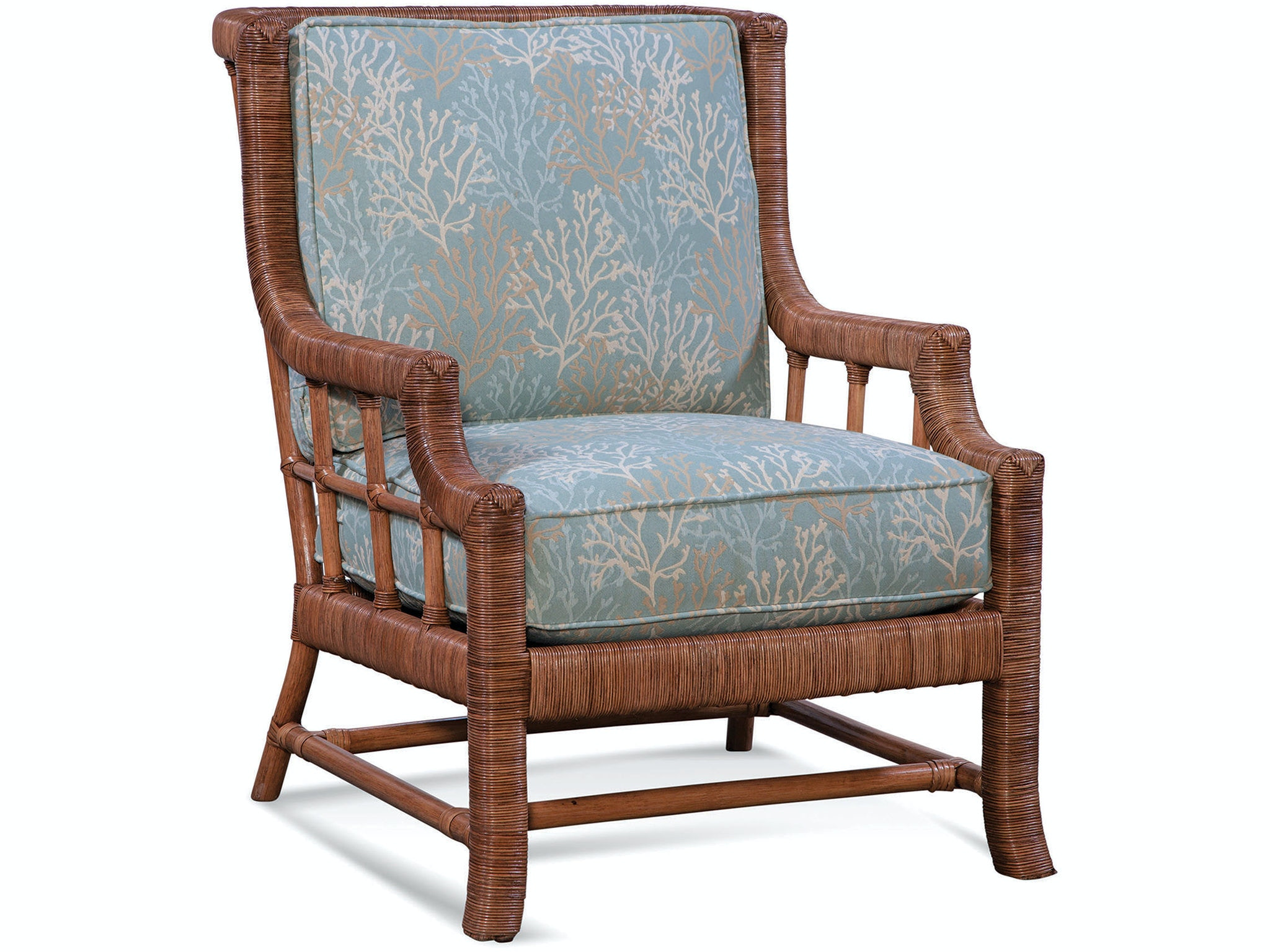Braxton Culler Chair 1007 001