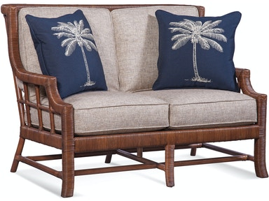 Loveseats: Affordable Stylish Loveseats available in Countless Options