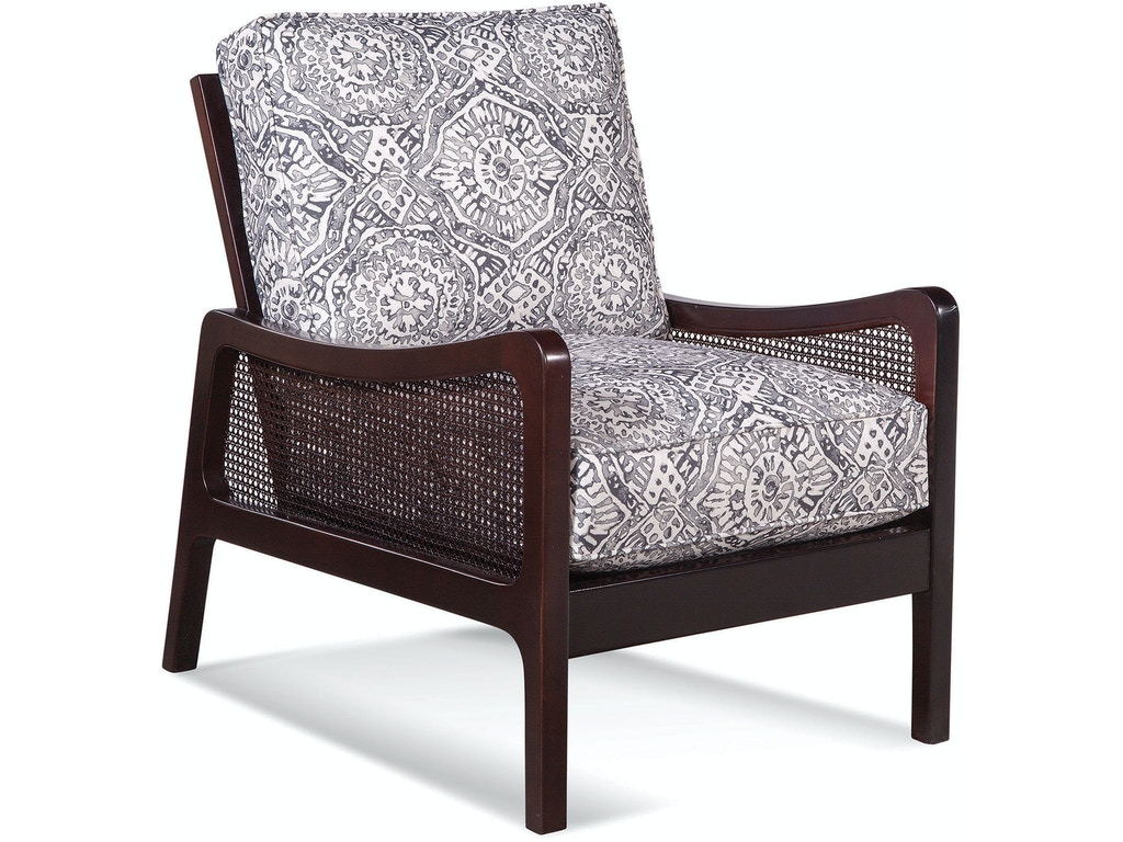 Braxton culler living room chair 1016 001 kalin home furnishings ormond beach fl Home design furniture ormond beach fl