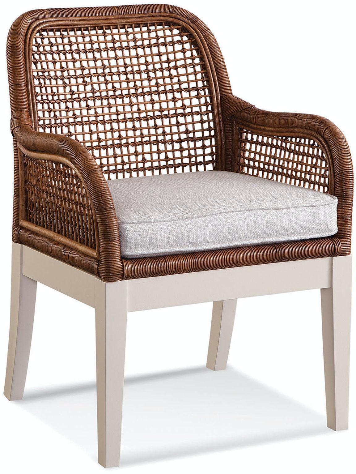 Braxton Culler Dining Room Dining Chair 1017 029 Zing