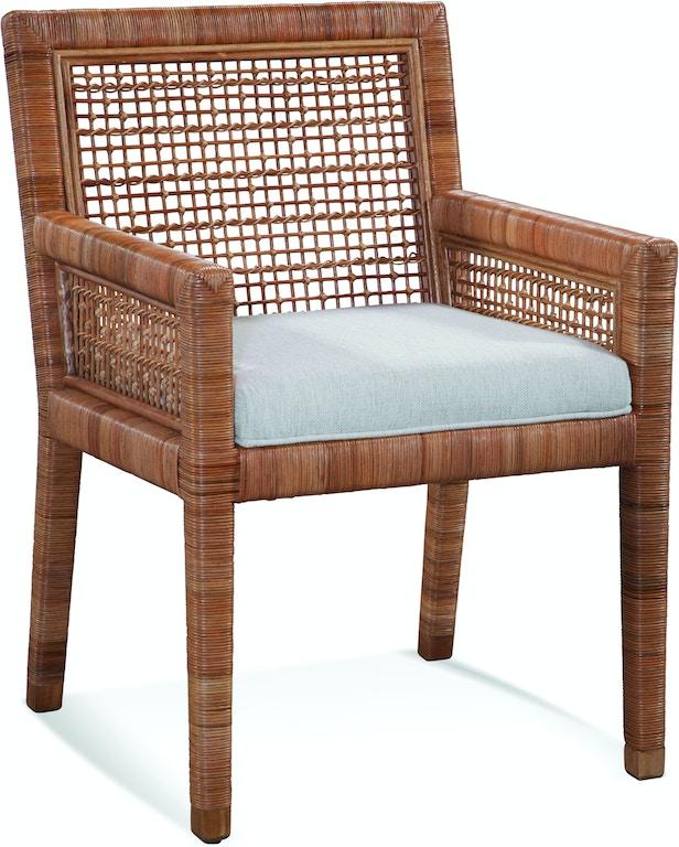 Terrific Braxton Culler Dining Room Pine Isle Dining Arm Chair 1023 Spiritservingveterans Wood Chair Design Ideas Spiritservingveteransorg