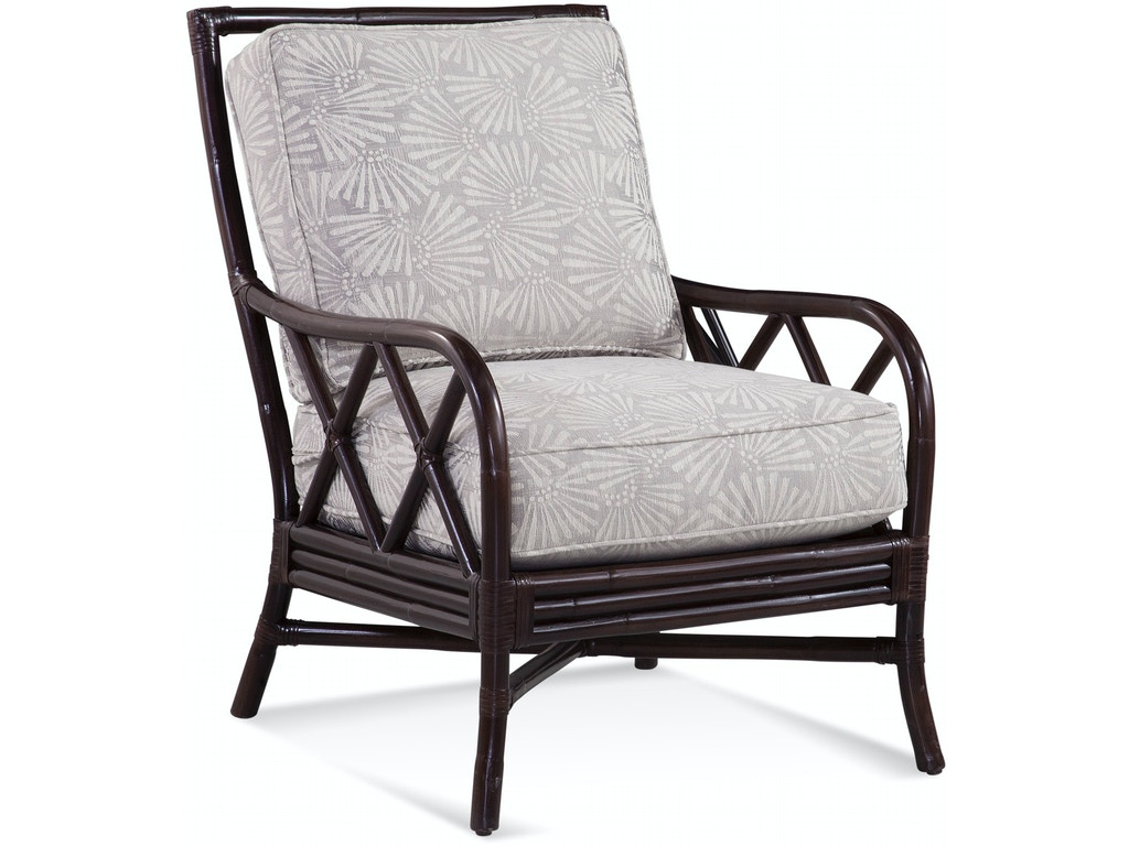 Braxton Culler Living Room Chair 1042 001 Zing Casual Living Naples And Fort Myers Fl