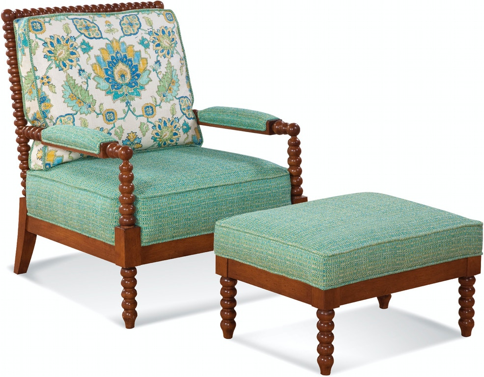 Brilliant Braxton Culler Living Room Lind Island Lounge Chair And Ibusinesslaw Wood Chair Design Ideas Ibusinesslaworg