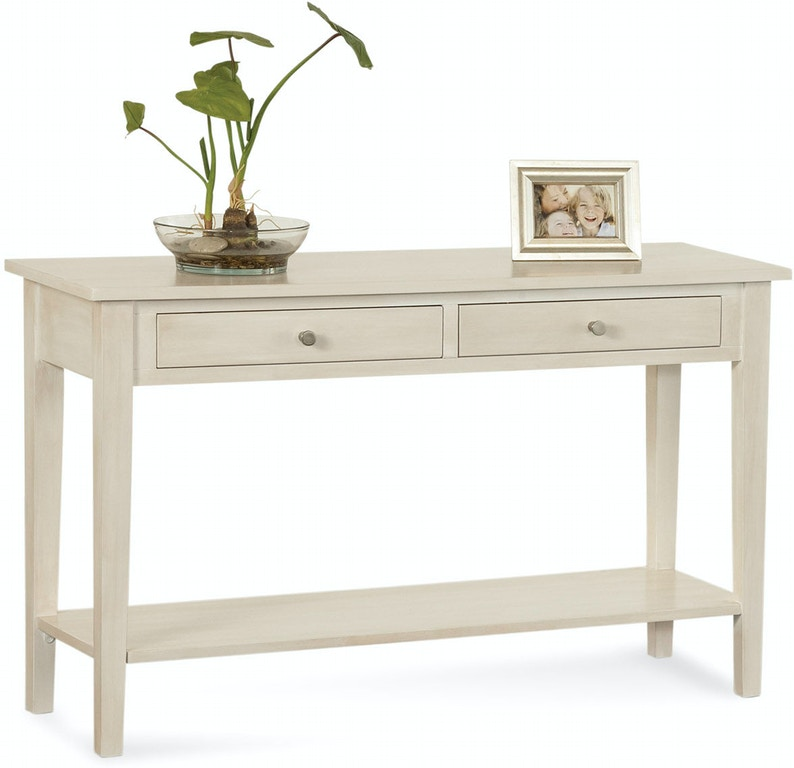Cool Braxton Culler Living Room East Hampton Console Table 1054 Pdpeps Interior Chair Design Pdpepsorg
