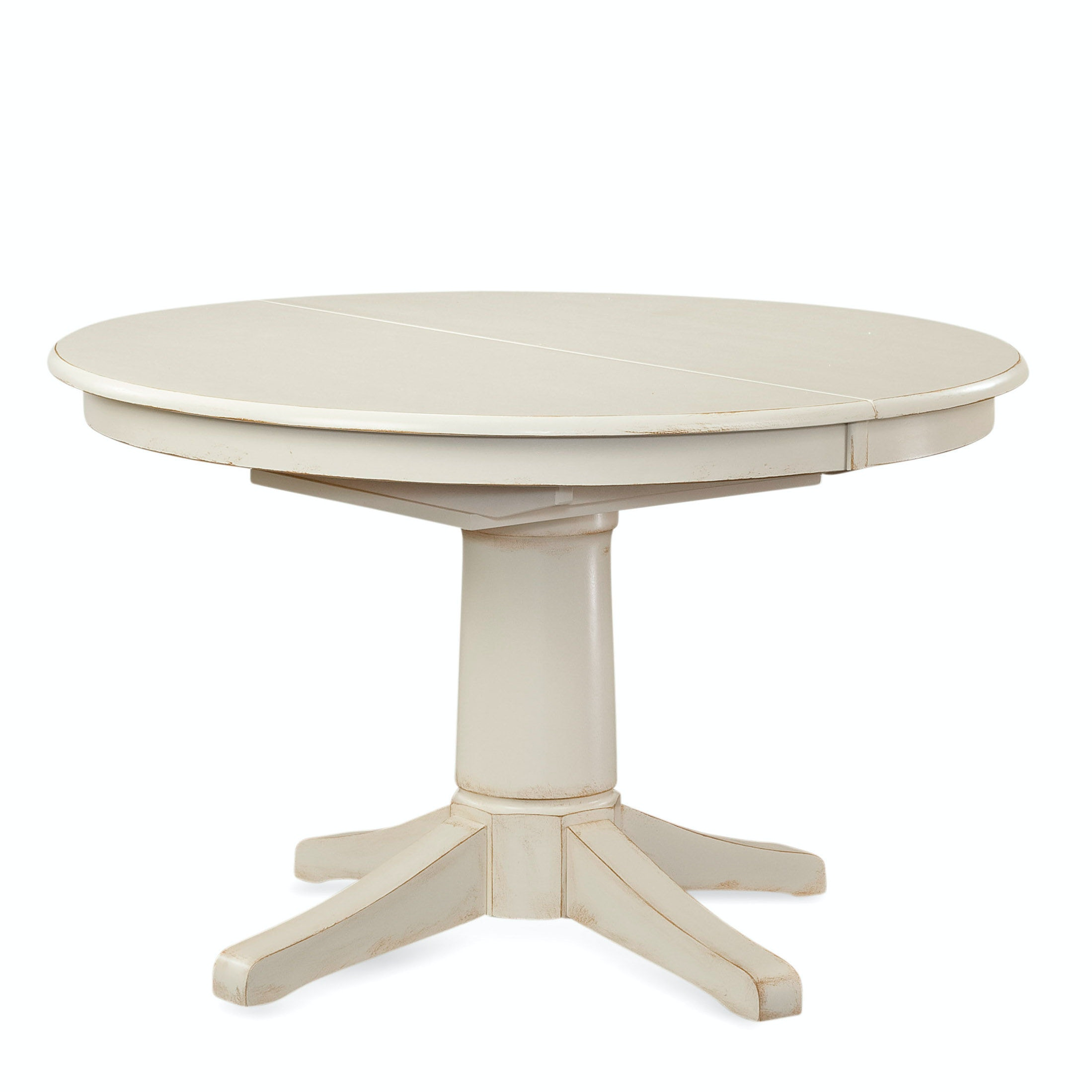 Braxton Culler Hues Round/Oval Dining Table 1064 E75