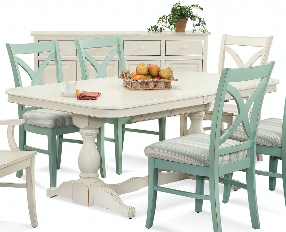 Astonishing Braxton Culler Dining Room Hues Rectangular Trestle Dining Machost Co Dining Chair Design Ideas Machostcouk