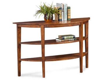 Braxton Culler  Console Table 1510-073