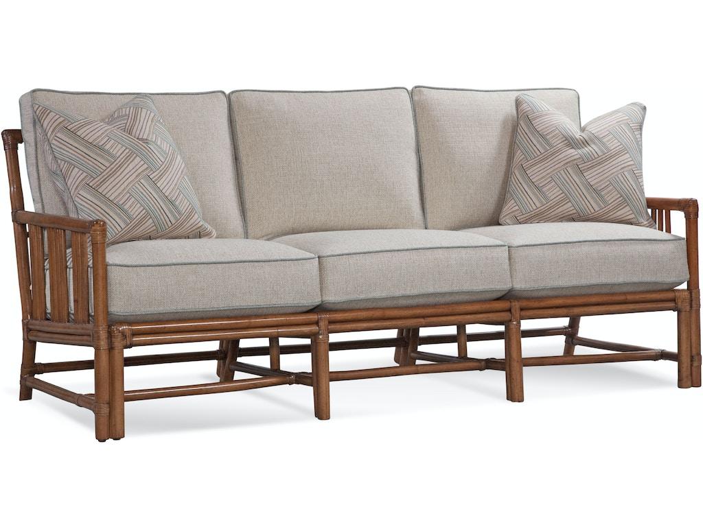 Braxton Culler Living Room Sofa 1901 011 Kalin Home Furnishings Ormond Beach Fl