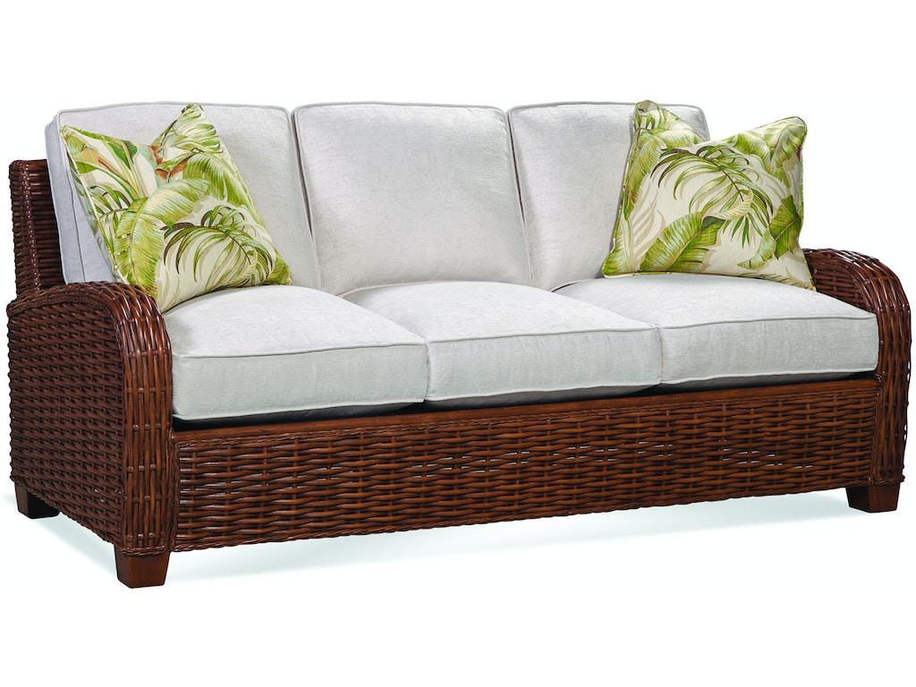 Braxton culler living room sofa 1906 011 weinberger 39 s for K furniture mattress