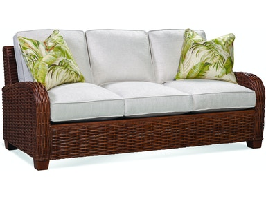Braxton Culler Living Room Copenhagen Sofa 1906 011