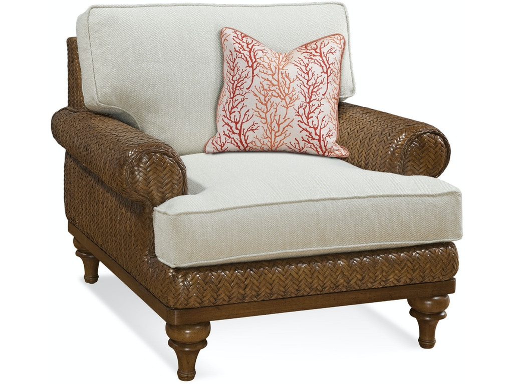 Braxton Culler Living Room Chair 1907 001 Zing Casual Living Naples And Fort Myers Fl
