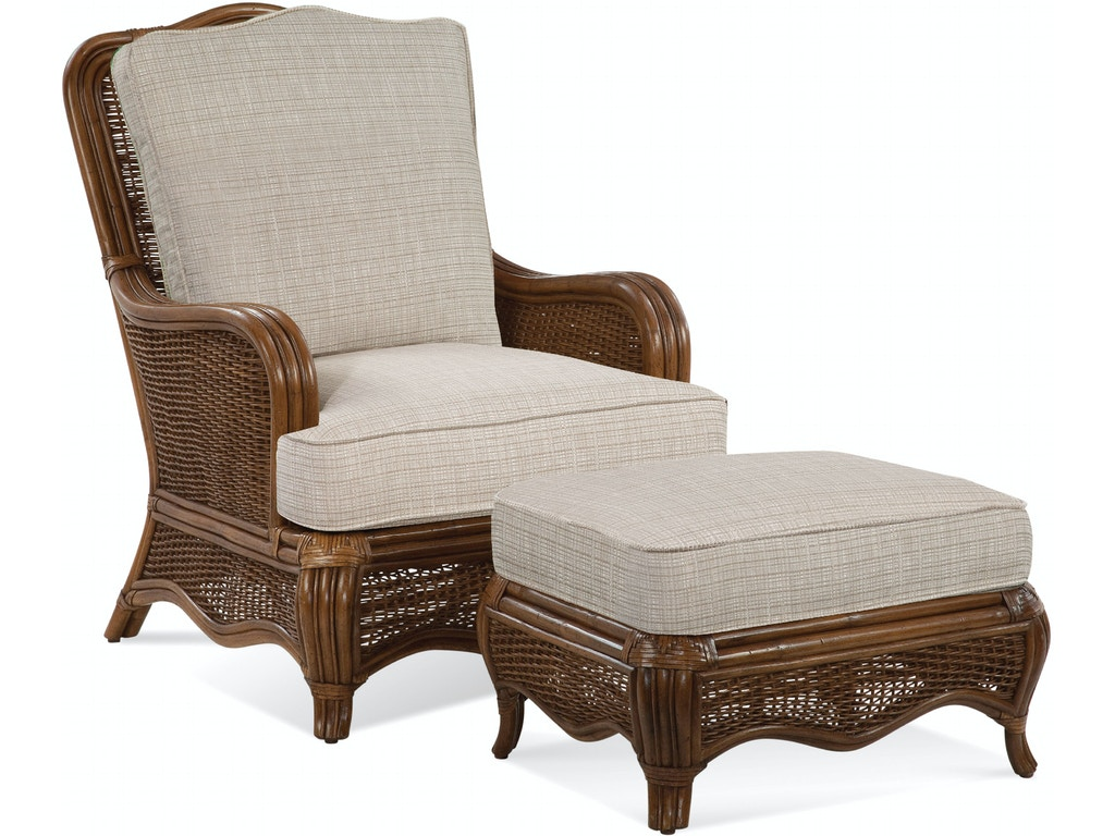 Braxton culler outdoorpatio chair 210 001 quality for Quality furniture
