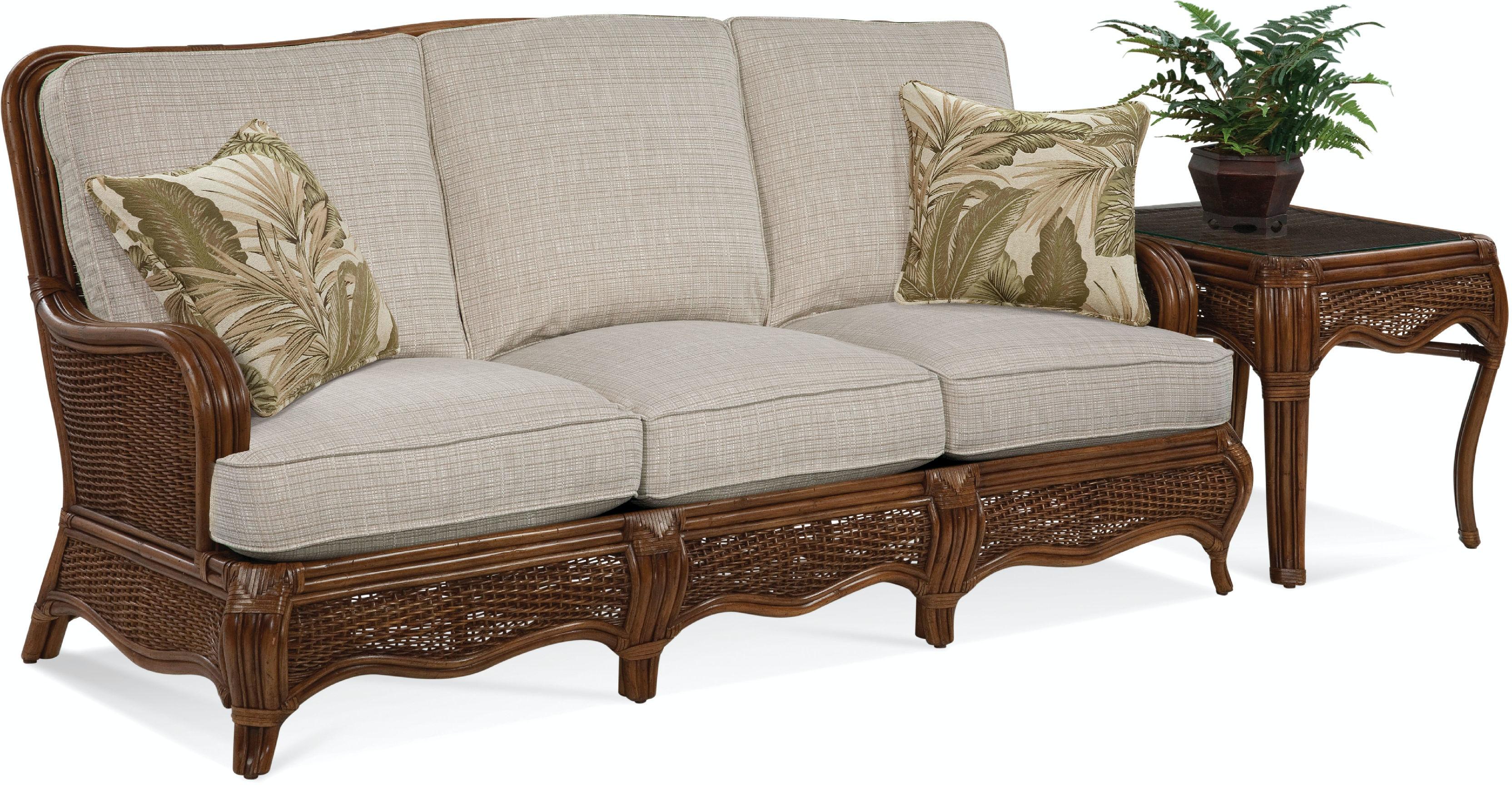 Braxton Culler Living Room Sofa 1910 011 Kalin Home