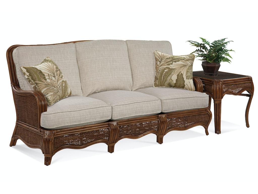 Braxton Culler 1910 011 Living Room Sofa