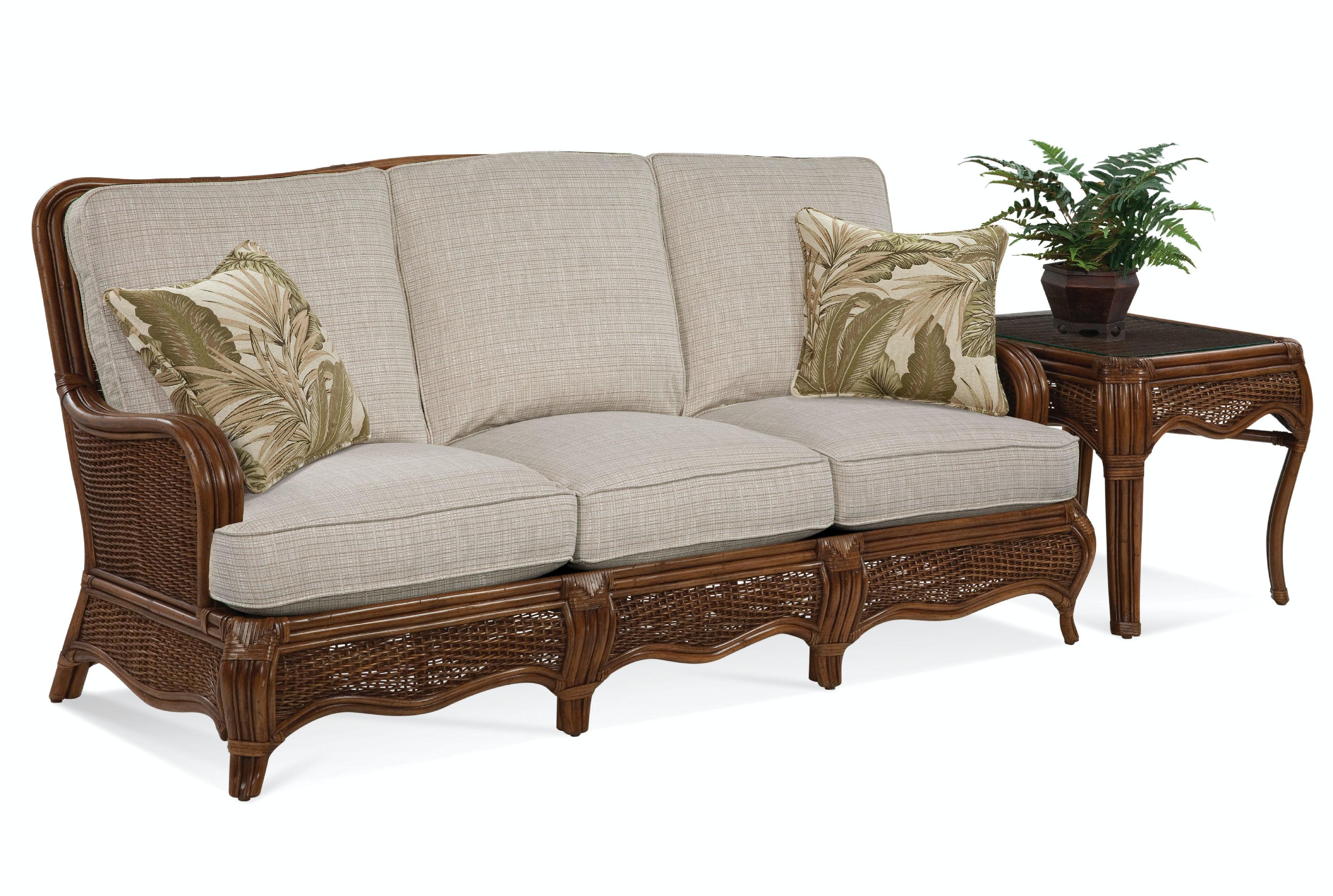 Bon Braxton Culler Sofa 1910 011