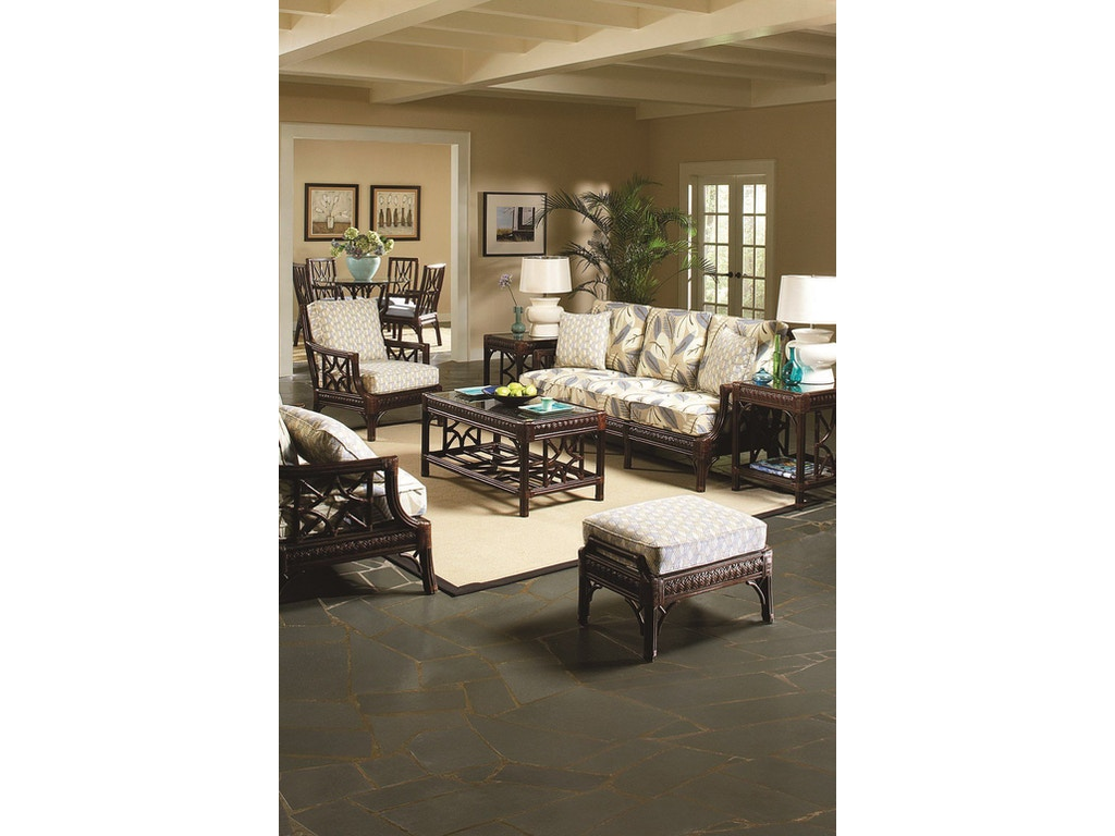 Braxton Culler Living Room Sofa 1974 011 Kalin Home Furnishings Ormond Beach Fl