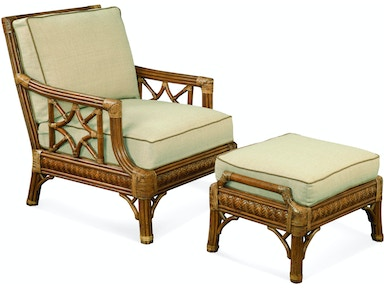 Braxton Culler Living Room St Augustine Chair 1974 001
