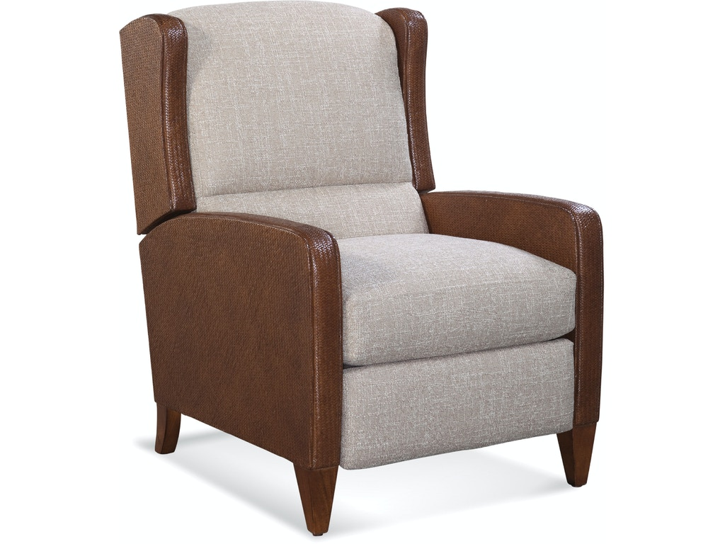 Braxton Culler Living Room Recliner 1994 025 Zing Casual Living Naples And Fort Myers Fl