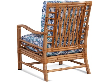 outdoor furniture outdoor patio seaside furniture toms river