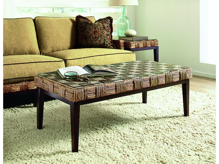 Braxton Culler Living Room Cocktail Table 2925 072