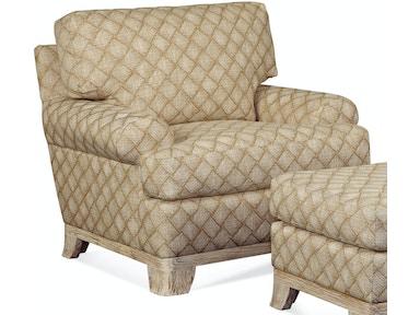 Braxton Culler Chair 2928 001