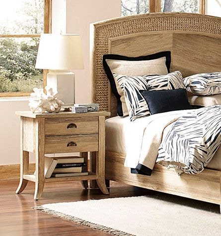 braxton culler nightstand