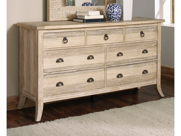 Braxton Culler Bedroom Cimarron Dresser 2928 141 Grossman Furniture Philadelphia Pa