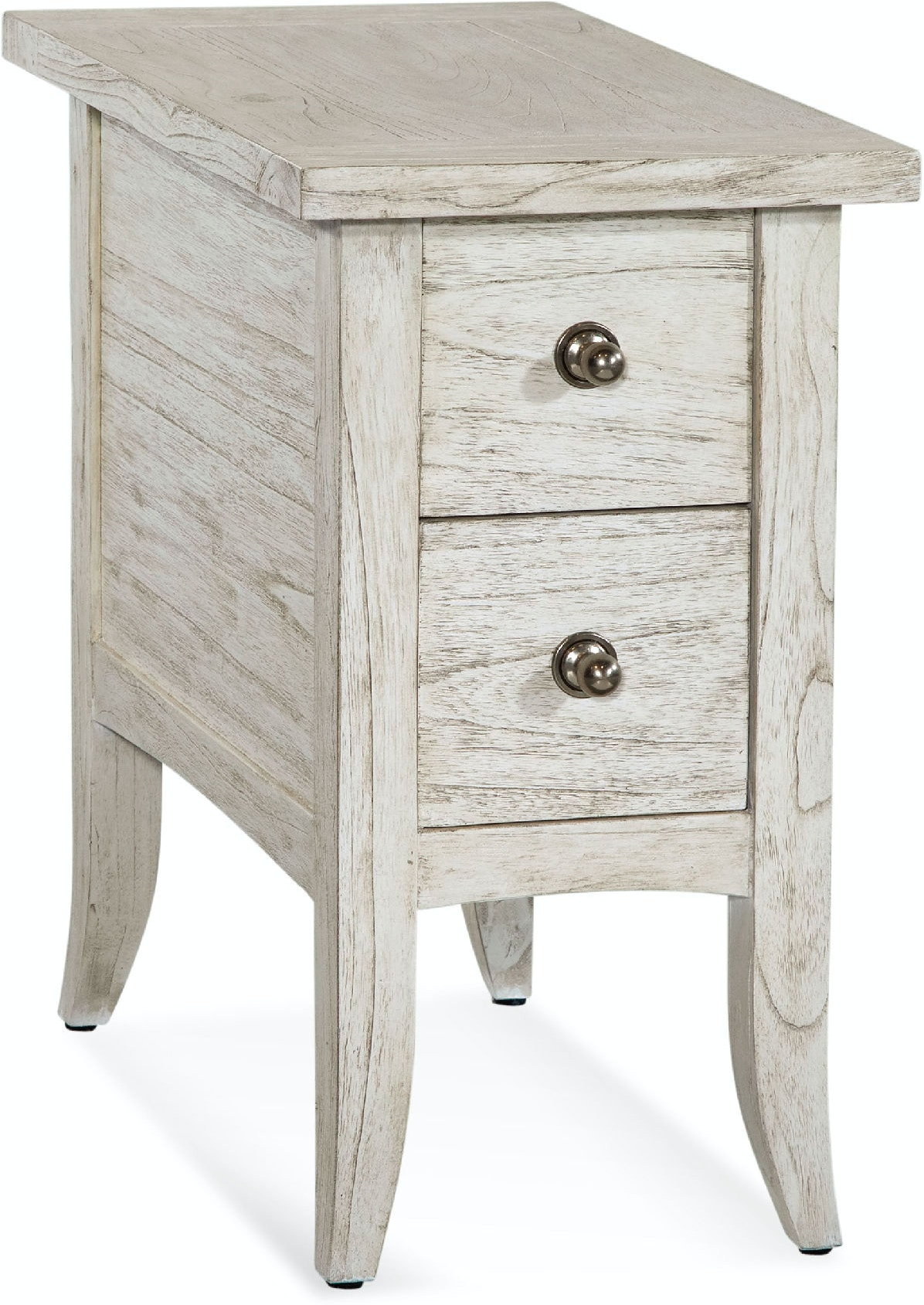 Braxton Culler Living Room Fairwind Side Table 2932 171 Matter Brothers Furniture Fort Myers