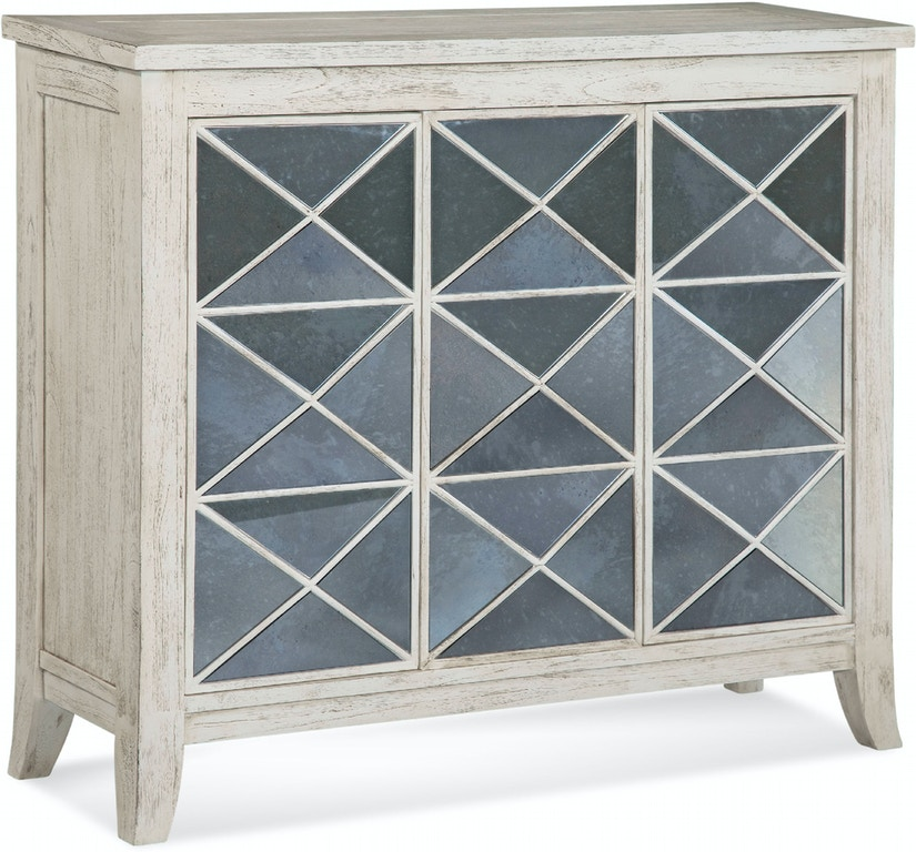 Braxton Culler Home Accents Fairwind Mirrored Cabinet 2932 273 Drury S Inc Fountain Mn