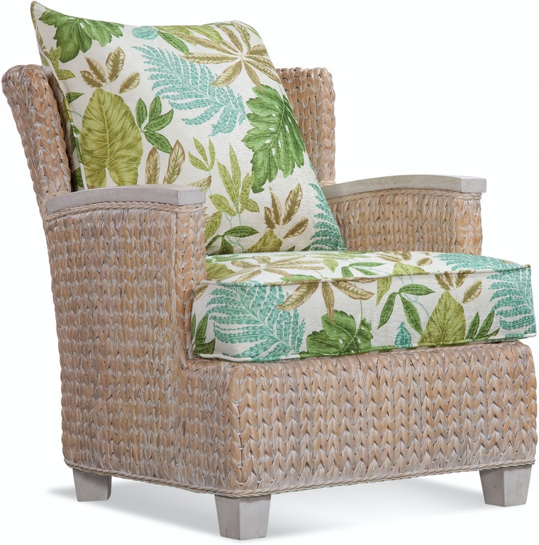 The Braxton Culler Living Room Baywood Chair Is Available In Toms River Nj Area From Seaside Furniture 2933 001