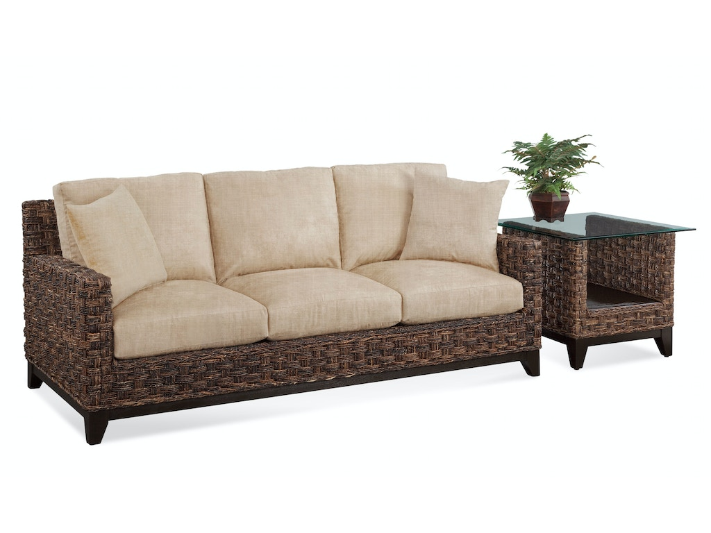 Braxton Culler Living Room Sofa 2960 011 Weinberger 39 S Furniture And Mattress Showcase