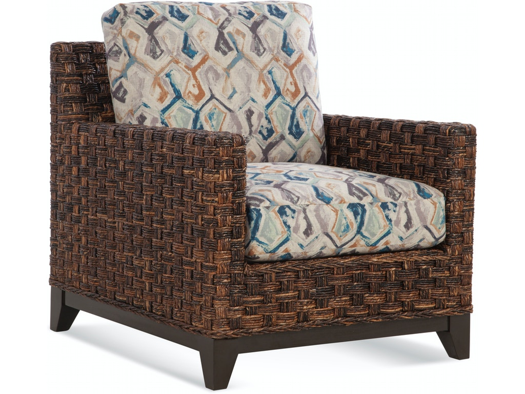 Cool Braxton Culler Living Room Tribeca Chair And Ottoman 2960 Co Pdpeps Interior Chair Design Pdpepsorg