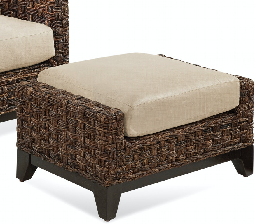 Superb Braxton Culler Living Room Tribeca Ottoman 2960 009 Bacons Pdpeps Interior Chair Design Pdpepsorg