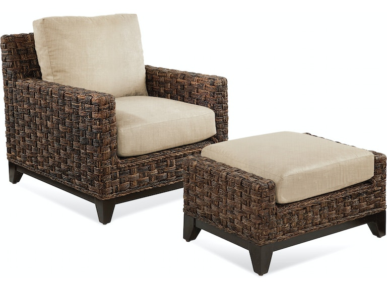 Braxton Culler Living Room Chair 2960 001 Elite Interiors Myrtle Beach Sc