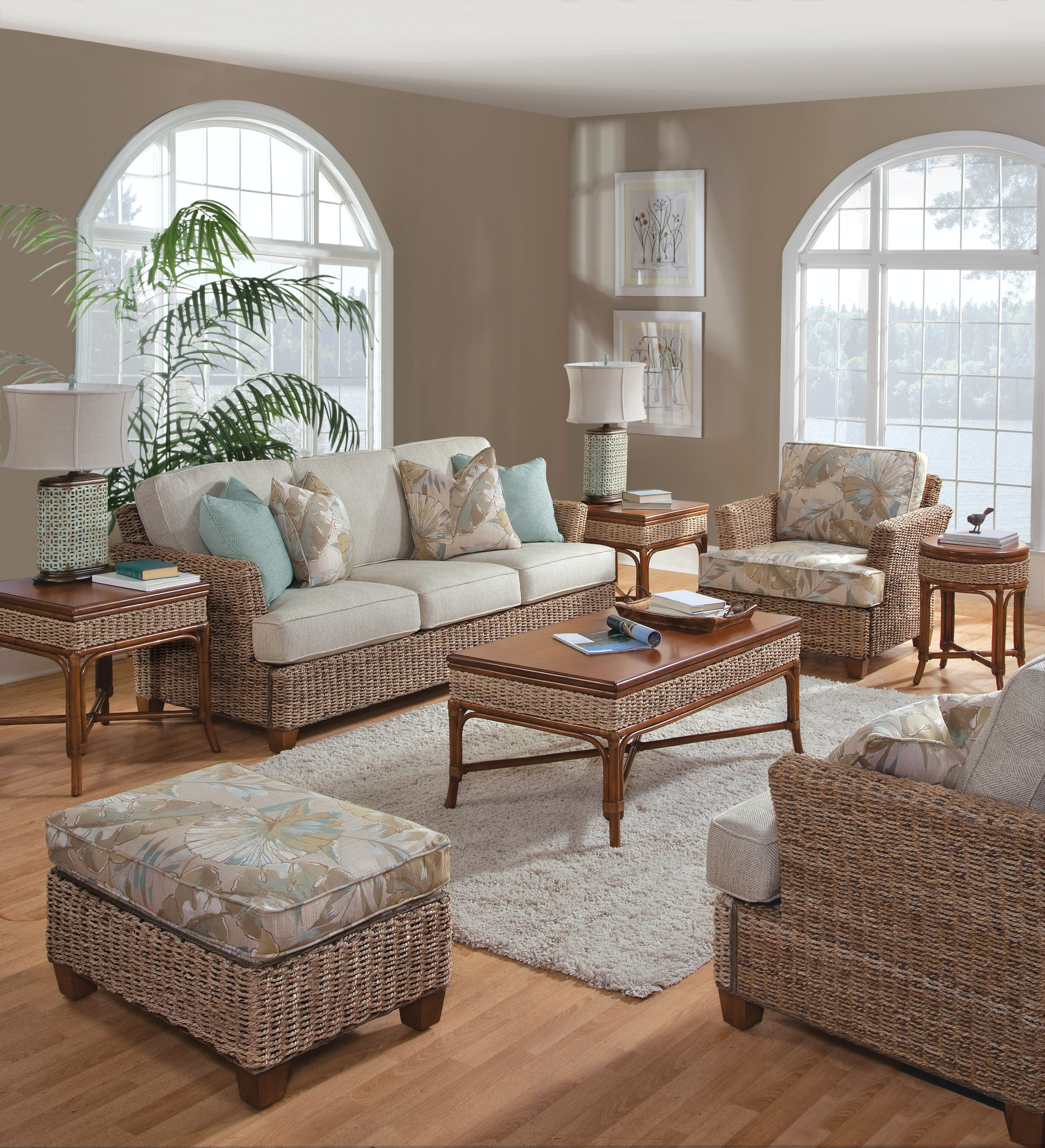 Living Room Set Colorful 2970lrset Speightstown Living Room Set Drurys Furniture Living Room Living Room Sets Drurys Inc Fountain Mn