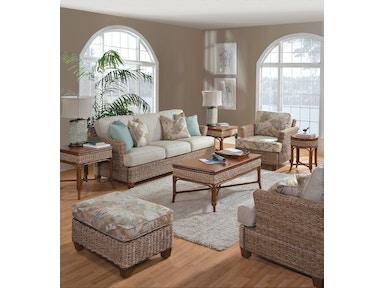 Living Room Living Room Sets Shofers Baltimore Md