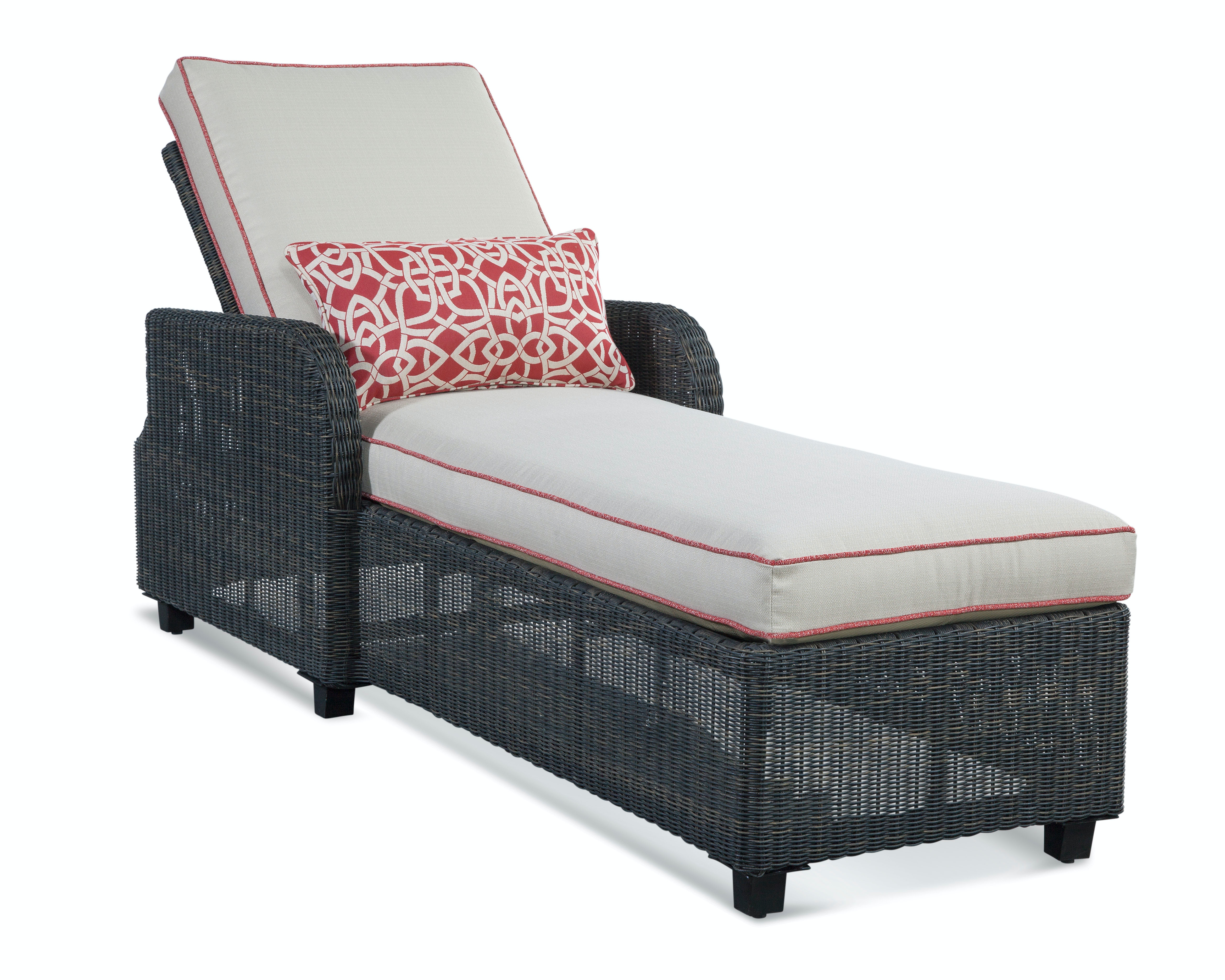 Braxton Culler Tangier Chaise 404 092