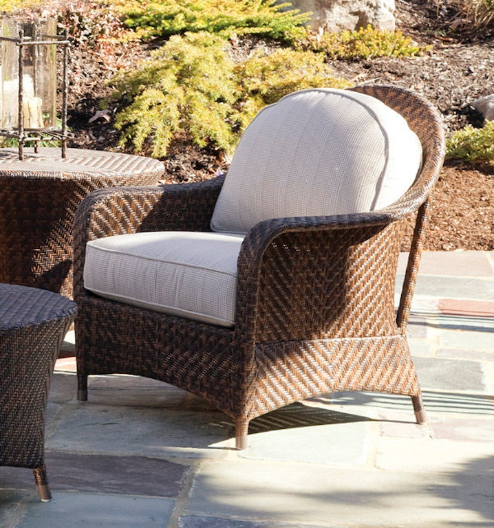 Patio Furniture Southern New Jersey
