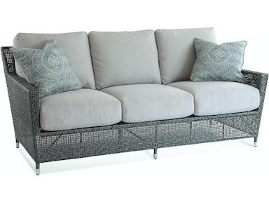 Outdoor Furniture Sofas Braxton Culler Sophia Nc