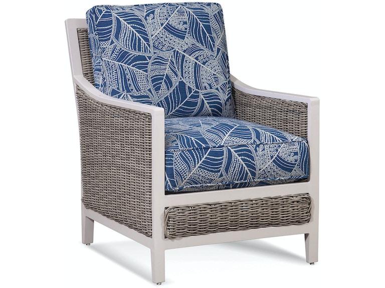 Braxton Culler Molly Chair 418 001