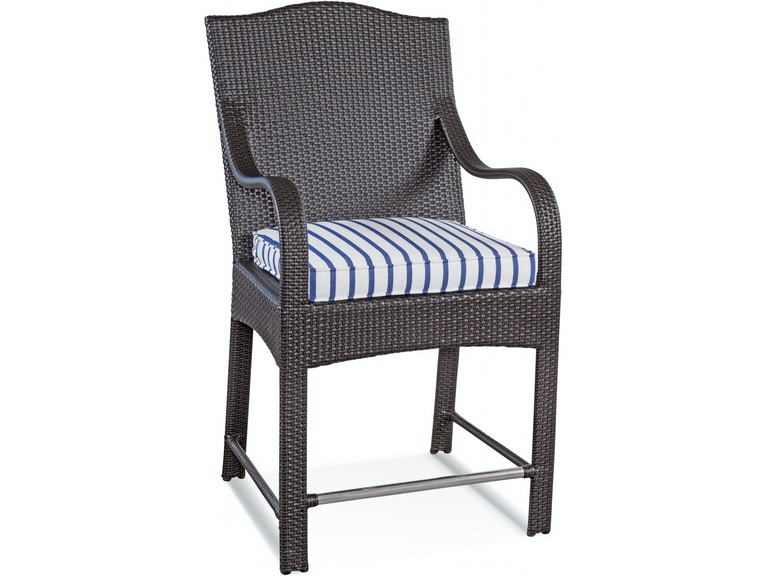 Astonishing Braxton Culler Outdoor Patio Brighton Pointe Counter Height Pdpeps Interior Chair Design Pdpepsorg