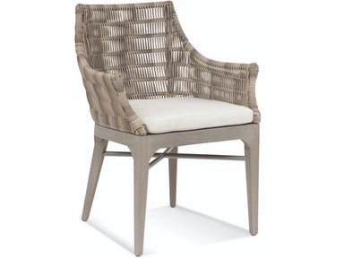 Outdoor Furniture Dining Chairs Braxton Culler Sophia Nc
