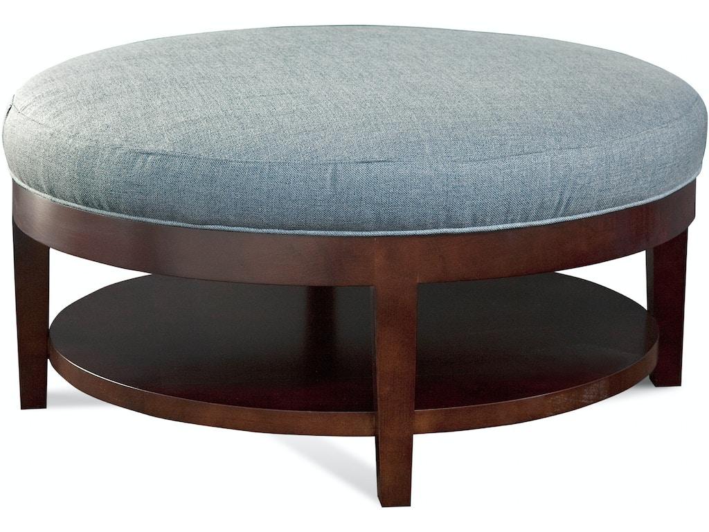 braxton culler living room marsden cocktail ottoman 5029 009 seaside furniture toms river. Black Bedroom Furniture Sets. Home Design Ideas