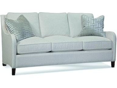 Fabulous Living Room Sofas Braxton Culler Sophia Nc Inzonedesignstudio Interior Chair Design Inzonedesignstudiocom