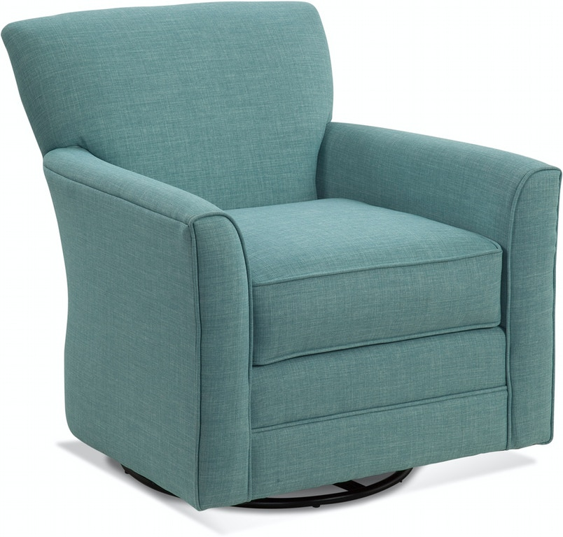 Astonishing Braxton Culler Living Room Buckley Swivel Glider 524 002 Frankydiablos Diy Chair Ideas Frankydiabloscom