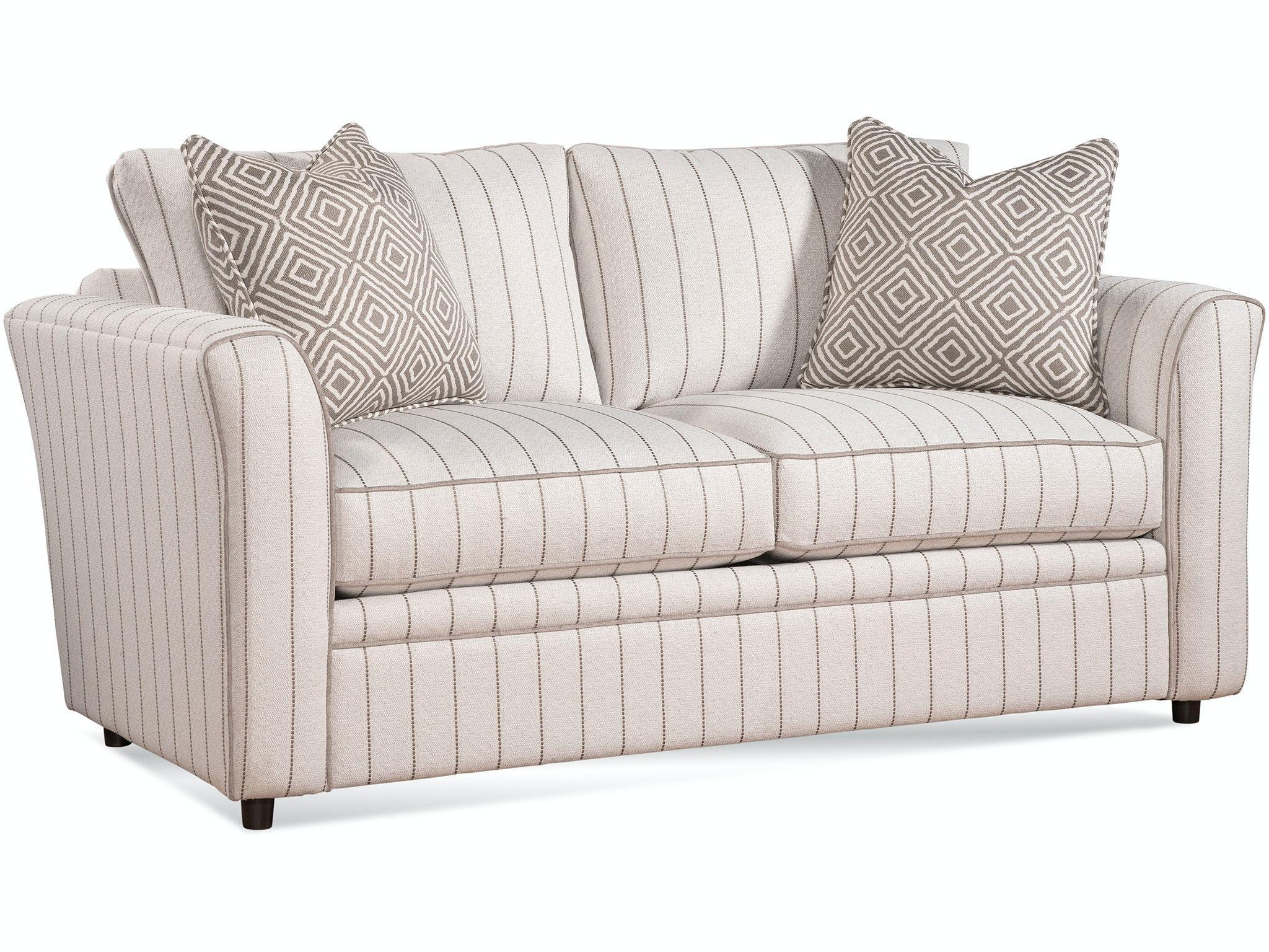 Braxton Culler Sofa 550 010